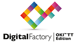 DigitalOKI Logo